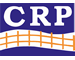 CRP Industries Ltd.