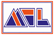 Manubhai Industries Ltd.